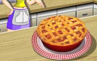 Sarahs Cooking
