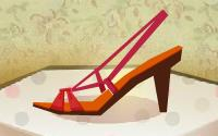 Shoe Shuffle Show information