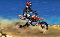 Motocross Outlaw