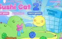 Sushi Cat 2 information