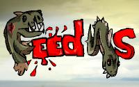 Feedus 4