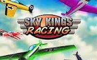 Sky Kings Racing information