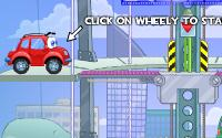 Wheely 2 information