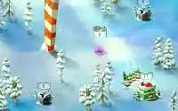 Civilizations Wars Ice Le