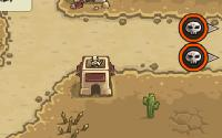 Kingdom Rush Frontiers information