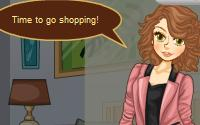 Super Shopping 2 information