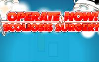 Operate Now Scoliosis Sur