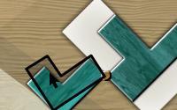 Shape Fold 2 information