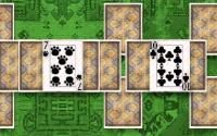 Kitten Solitaire information