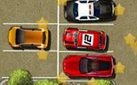 Parking Super Skills information