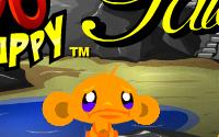 Monkey Go Happy Tales 2 information