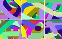 Interactive Puzzle