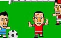 Suarez The Biteman Returns