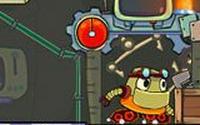 Robo Trobo information