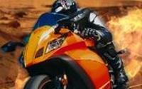 Sportsbike Challenge information