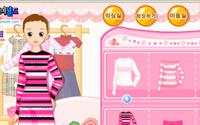winter fashion makeover 2 information