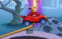 Car Eats Car 3 Twisted Dreams