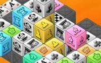 CubesJong
