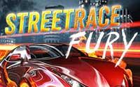 Street Race Fury