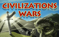 Civilizations Wars Master Edition information