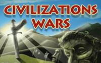Civilizations Wars Master