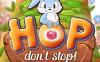 Hop Dont Stop information