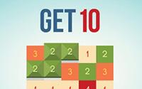 Get 10 information