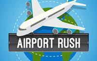 Airport Rush information