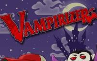 Vampirizer information