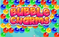 Bubble Charms information