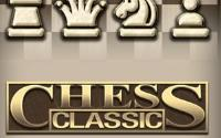 Chess Classic information