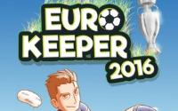 Euro Keeper 2016 information