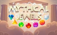 Mythical Jewels information