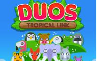 Duos Tropical Link information