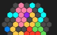 Hex Puzzle information