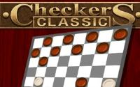Checkers Classic information