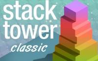 Stack Tower Classic information