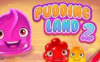Pudding Land 2 information