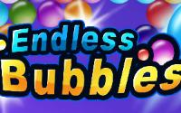 Endless Bubbles information