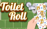 Toilet Roll information