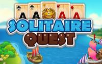 Solitaire Quest information