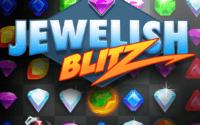 Jewelish Blitz information