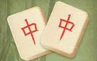 Mahjong Classic information