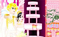 Design Your Weddingcake information