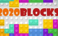 2020 Blocks information