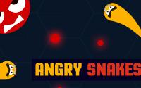Angry Snakes information