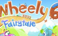 Wheely 6 information