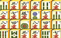Mahjong Connect Classic information
