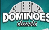 Dominoes Classic information