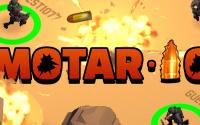 Mortar.IO information